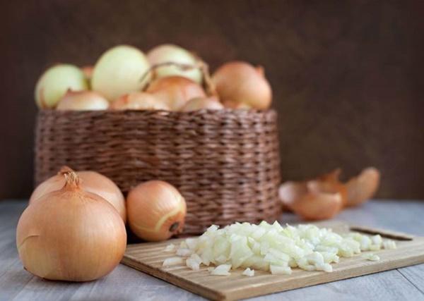 5 loại rau khó ăn nhưng lại có giá trị đặc biệt cao: Vừa là món ăn, vừa là thuốc quý-3