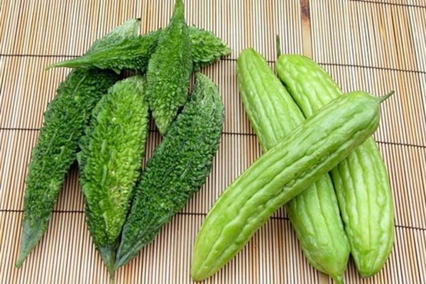 5 loại rau khó ăn nhưng lại có giá trị đặc biệt cao: Vừa là món ăn, vừa là thuốc quý-4