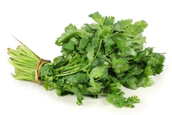 5 loại rau khó ăn nhưng lại có giá trị đặc biệt cao: Vừa là món ăn, vừa là thuốc quý-5