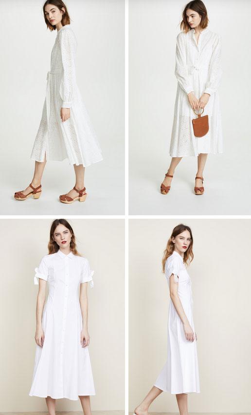 4 kiểu trang phục chỉ cần khéo kết hợp sẽ giúp hội chị em công sở vừa giữ được vẻ thanh lịch mà vẫn hợp mốt-3
