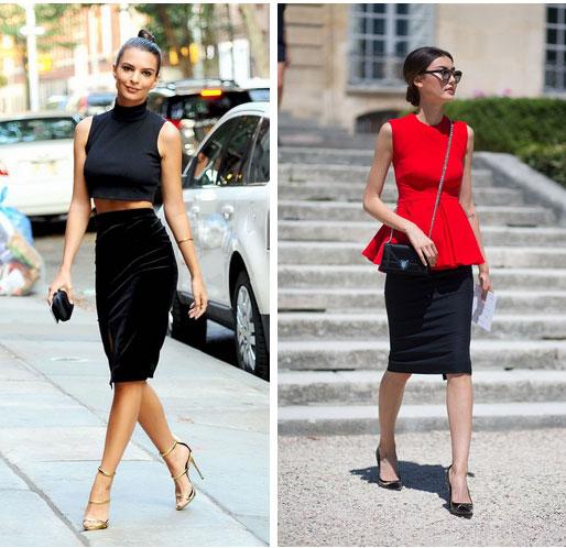 4 kiểu trang phục chỉ cần khéo kết hợp sẽ giúp hội chị em công sở vừa giữ được vẻ thanh lịch mà vẫn hợp mốt-5