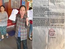 Xôn xao thông tin bé 5 tuổi bị trường mầm non đuổi học vì nợ gần 40 triệu tiền học phí
