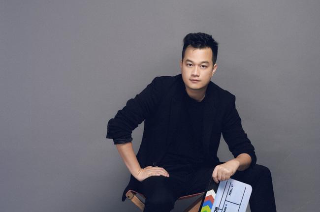 Huỳnh Anh tiếp tục bị đạo diễn có tiếng mắng là mất dạy, vô học khiến fan sốc nặng-2