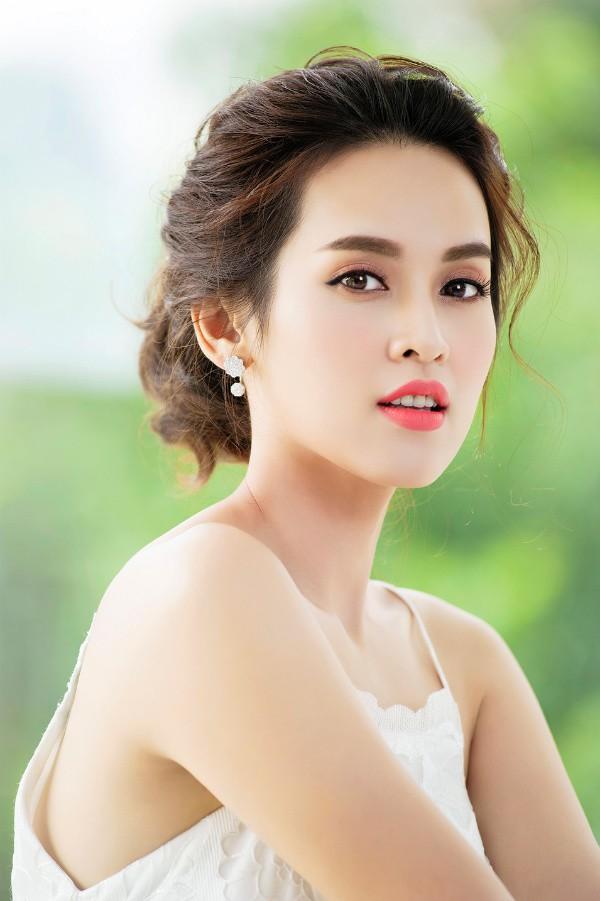 Huỳnh Anh tiếp tục bị đạo diễn có tiếng mắng là mất dạy, vô học khiến fan sốc nặng-3