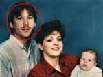 Vợ bị nhìn trộm lúc tắm, chồng bình tĩnh chụp ảnh đăng lên mạng vì lý do cực đáng yêu-2