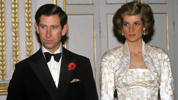 Hé lộ những chiêu trò mà Thái tử Charles từng sử dụng để âm thầm che giấu chuyện ngoại tình với bà Camilla, khiến Công nương Diana không hay biết-1