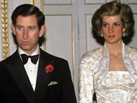 Hé lộ những 'chiêu trò' mà Thái tử Charles từng sử dụng để âm thầm che giấu chuyện ngoại tình với bà Camilla, khiến Công nương Diana không hay biết