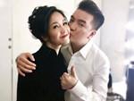 Đoan Trang động viên Hồng Nhung sau biến cố hôn nhân: Không gì có thể đánh gục được chị-5