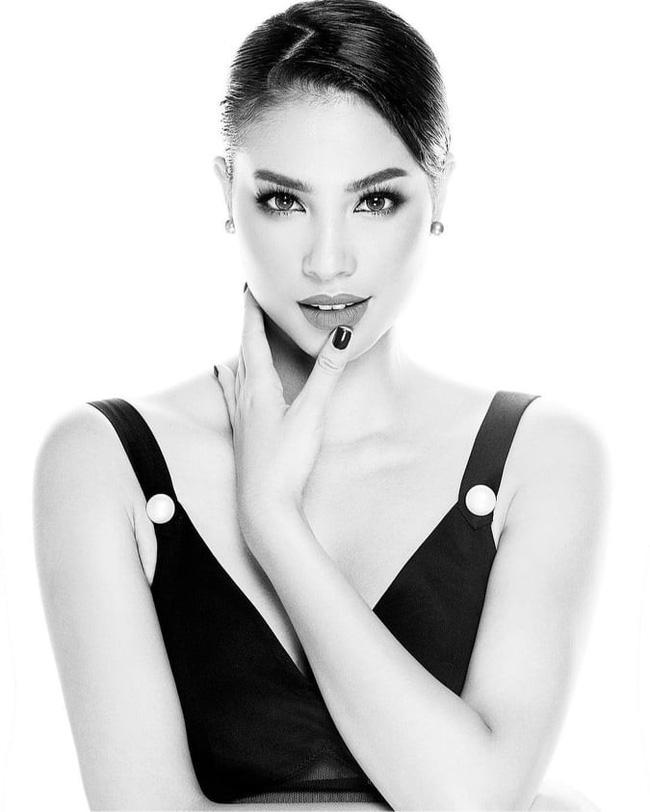 Đâu chỉ mỗi Kỳ Duyên, showbiz Việt đã có thêm Tân Hoa hậu Scandal mới mang tên Phạm Hương-3