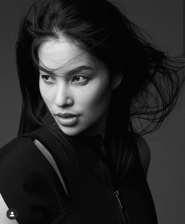 Đâu chỉ mỗi Kỳ Duyên, showbiz Việt đã có thêm Tân Hoa hậu Scandal mới mang tên Phạm Hương-9