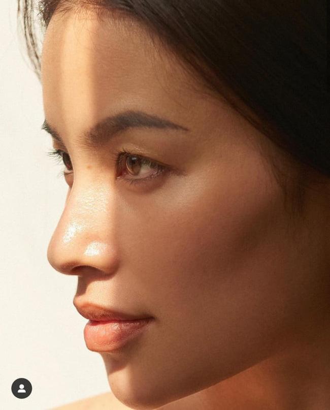 Đâu chỉ mỗi Kỳ Duyên, showbiz Việt đã có thêm Tân Hoa hậu Scandal mới mang tên Phạm Hương-8