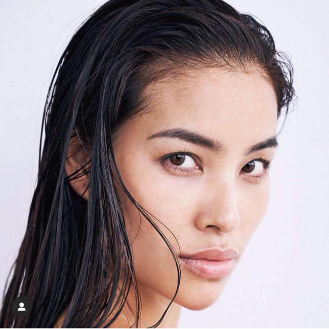 Đâu chỉ mỗi Kỳ Duyên, showbiz Việt đã có thêm Tân Hoa hậu Scandal mới mang tên Phạm Hương-10