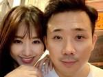 Vợ chồng Trấn Thành, Hari Won thực sự giàu cỡ nào?-13