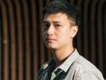 Ekip Chạy Trốn Thanh Xuân tiết lộ Huỳnh Anh nhiều lần đi trễ, có hôm cả đoàn đợi 2 tiếng?-11
