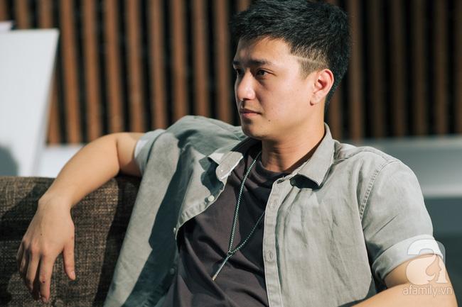 Huỳnh Anh có phải là cậu bé chăn cừu: Bị ngộ độc, có giấy tờ bệnh viện nhưng vẫn bị mắng chửi không tiếc lời-7