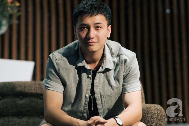 Huỳnh Anh có phải là cậu bé chăn cừu: Bị ngộ độc, có giấy tờ bệnh viện nhưng vẫn bị mắng chửi không tiếc lời-6