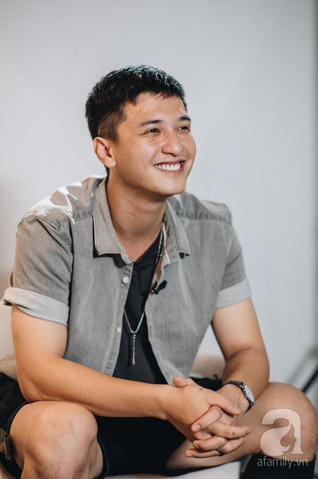 Huỳnh Anh có phải là cậu bé chăn cừu: Bị ngộ độc, có giấy tờ bệnh viện nhưng vẫn bị mắng chửi không tiếc lời-8