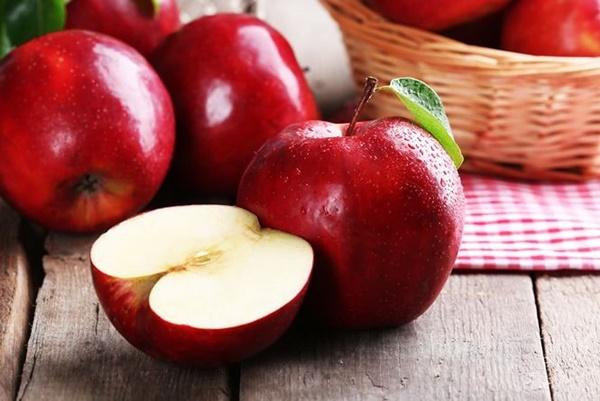 Thực phẩm giải độc, chống ung thư gan cực tốt-3