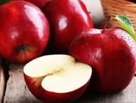 Thực phẩm giải độc, chống ung thư gan cực tốt