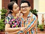 Danh hài Hồng Tơ: Nhiều khi Anh Vũ than vãn trong công việc của mình về dạo này show hơi ít-3
