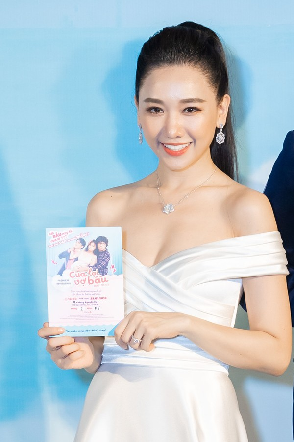 Vợ chồng Trấn Thành, Hari Won thực sự giàu cỡ nào?-12