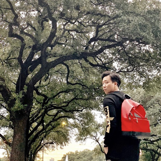 Vợ chồng Trấn Thành, Hari Won thực sự giàu cỡ nào?-6