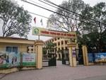 Vụ thầy giáo nghi dâm ô nhiều học sinh nam ở Hà Nội: Công an, nhà trường đang họp khẩn, học sinh hoang mang-8