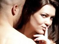 Chị em tức tối vì... không biết sớm hơn chiến thuật 'quản trị chồng' bách chiến bách thắng của cô vợ lắm chiêu