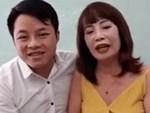 3 thanh niên tử vong sau khi cùng quan hệ tình dục với 1 cô gái-3