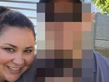 Cô giáo thừa nhận quan hệ tình dục nam sinh nhưng nói bị nam sinh ép