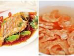 Cách làm rau củ muối chua ngọt giải ngán ngày Tết, giúp việc ăn uống của bạn không còn là cực hình!-9