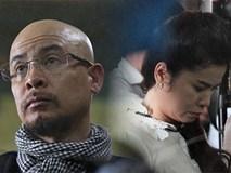Nóng vụ ly hôn nghìn tỷ: Bà Thảo kháng cáo toàn bộ bản án, muốn đoàn tụ với chồng, ông Vũ nhất quyết đòi chia 70% tài sản