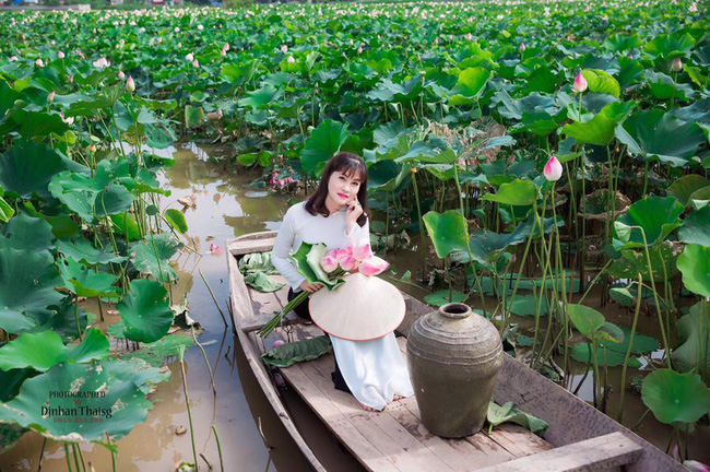 Chân dung vợ xinh đẹp kém 11 tuổi của Táo Kinh tế Quang Thắng-3