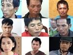 Bộ Công an giải trình vụ nữ sinh giao gà ở Điện Biên bị sát hại-4
