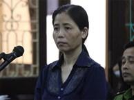 Nữ y sĩ lây bệnh sùi mào gà cho 117 trẻ em lĩnh 10 năm tù, bồi thường 2,2 tỷ đồng