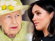 Hé lộ lý do gây sốc khiến Nữ hoàng Anh