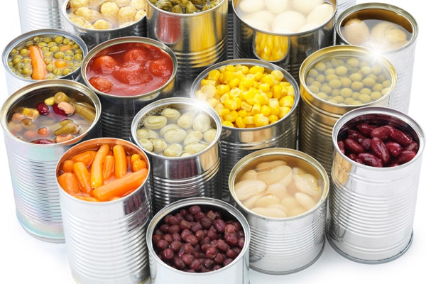 Tiêu chuẩn thực phẩm Việt Nam thấp hơn các nước, kệ người tiêu dùng?-1