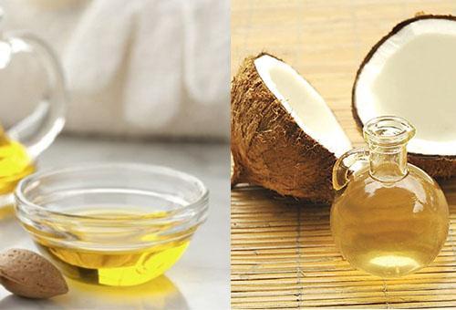 Cứ trộn hành tây với mật ong, lông mày lơ thơ đến mấy cũng rậm ngay sau 2 tuần-5