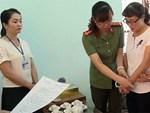Nhiều thí sinh Hà Giang, Sơn La được nâng điểm là con em lãnh đạo đương nhiệm-3