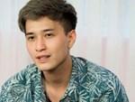 Huỳnh Anh chính thức xin lỗi đoàn phim và khán giả sau ồn ào bị tố tự ý bỏ quay-2