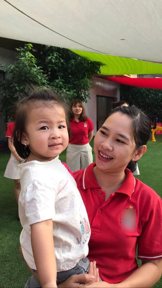 Đọ học phí trên trời của nhóc tỳ nhà sao Việt: Lam Trường, Lệ Quyên chi trăm triệu mỗi năm nhưng choáng nhất là Hồng Nhung-1
