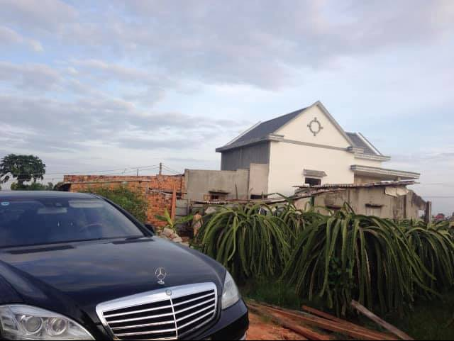 Căn nhà tồi tàn của ca sĩ Vy Oanh và câu chuyện cảm động 10 năm sau-4