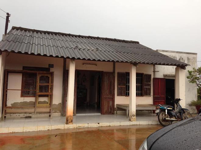 Căn nhà tồi tàn của ca sĩ Vy Oanh và câu chuyện cảm động 10 năm sau-2