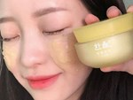 5 loại mặt nạ Hàn Quốc dưỡng da căng bóng mướt mát, quá tuyệt để chiều chuộng làn da trong ngày hè nóng nực-5