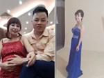 Cô dâu 62 lấy chồng 26 tuổi nói gì về việc mang thai?-5