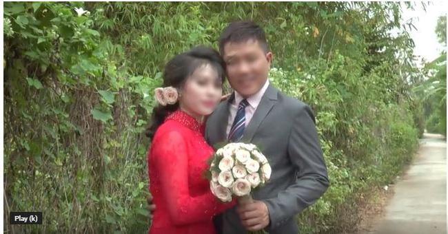 Người nhà chú rể trong clip thông gia đại chiến, nhà gái bị đòi sính lễ đúng ngày rước dâu tiết lộ lý do hủy hôn?-3