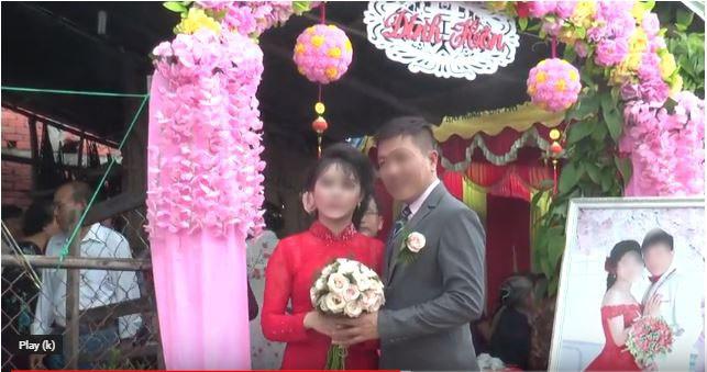 Người nhà chú rể trong clip thông gia đại chiến, nhà gái bị đòi sính lễ đúng ngày rước dâu tiết lộ lý do hủy hôn?-4