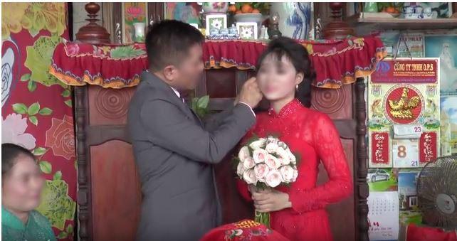 Người nhà chú rể trong clip thông gia đại chiến, nhà gái bị đòi sính lễ đúng ngày rước dâu tiết lộ lý do hủy hôn?-5