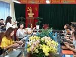 Phụ huynh làm đơn minh oan cho thầy giáo bị tố sàm sỡ 7 nam sinh ở Hà Nội-3