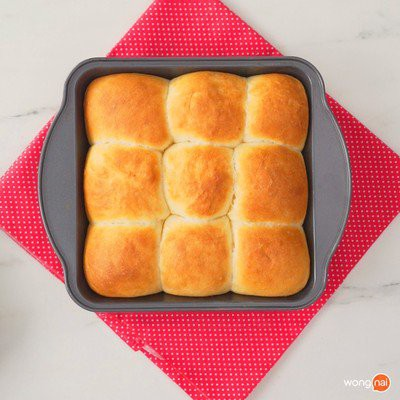 Bánh mỳ sầu riêng thơm ngon nức mũi không ai có thể chối từ-3